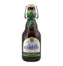 Floreffe Blonde 33cl