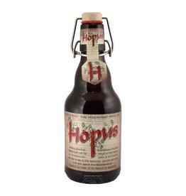 Hopus 33cl