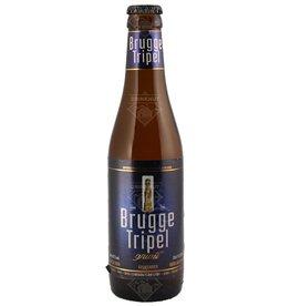 Brugge Triple 33cl