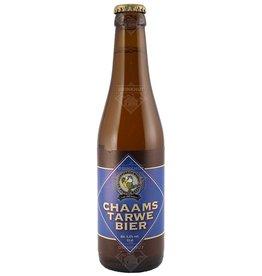 Pimpelmeesch Chaams Bière Blé 33cl