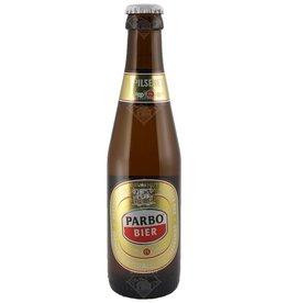 Parbo Bière 25cl