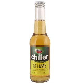 Parbo Chiller Lime ???