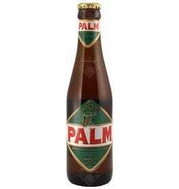 Palm Speciale 25cl