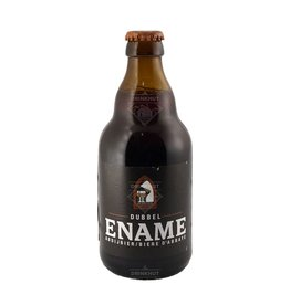 Ename Double 33cl