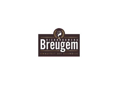 Bierbrouwerij Breugem