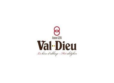 Brasserie Val-Dieu