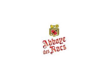 Brasserie de la Abbaye des Rocs