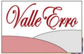 Valle Erro