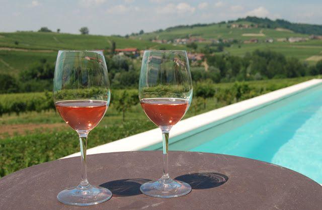 Leuke bijdrage over Wijn uit Piemonte op www.Italietips.nl (inclusief kortingscode!)