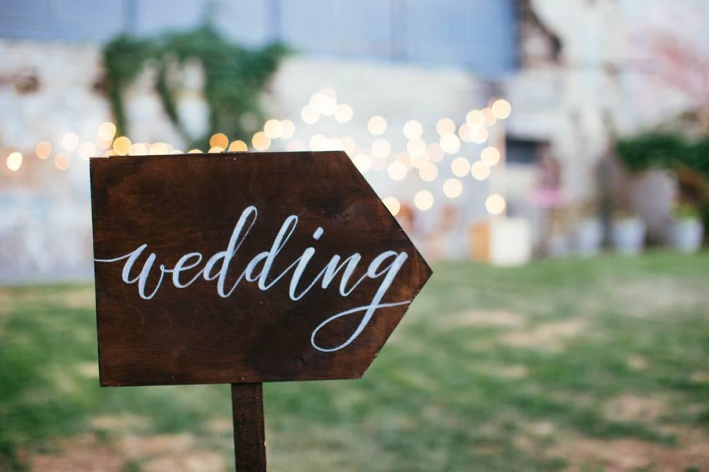Comment s'habiller pour le mariage de votre meilleur(e) ami(e)?