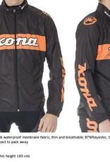 Kona Wind and Water Jacket