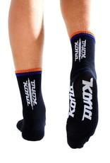 Kona Socks Cool Plus Men