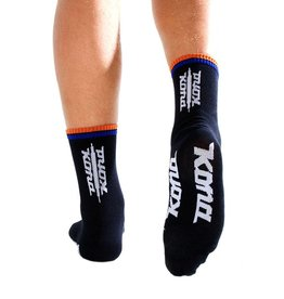 Kona Socks Cool Plus Men