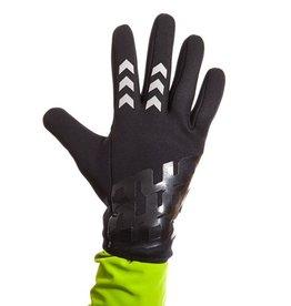 Kona Winter Glove, Black