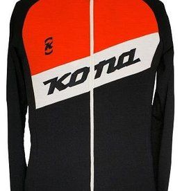 Kona Wool Jacket