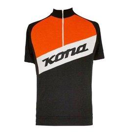 Kona Wool Jersey