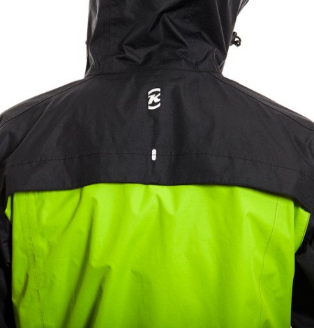 Kona Winter Wind Jacket
