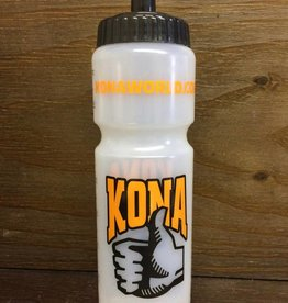 Kona Water Bottle