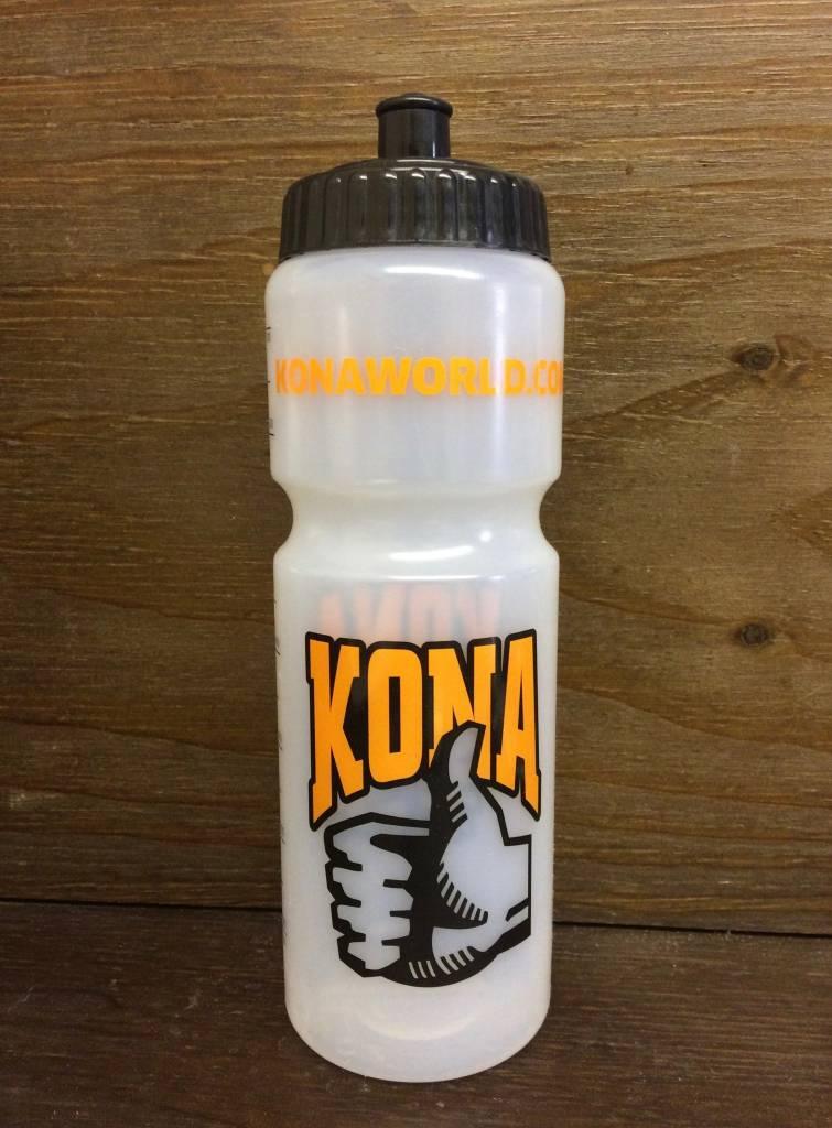Kona Water Bottle