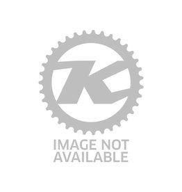 Kona Grassroots Men's XC Jersey SS Small