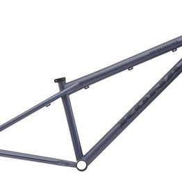 Kona Downside Frame 2014 Short