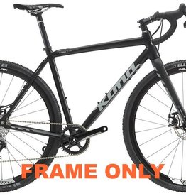 Kona Private Jake Frame 2016