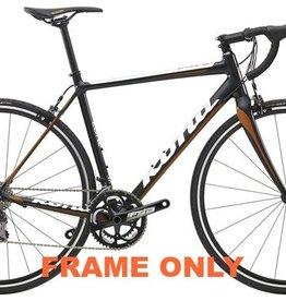 Kona Zone Frame with CR2 fork 2014 61cm