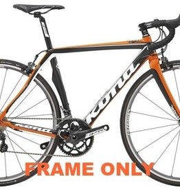 Kona Zone Two Frame 2014