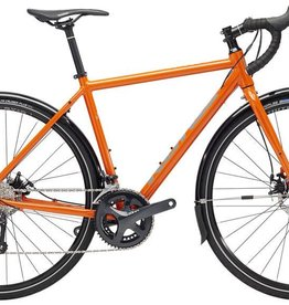 Kona Rove DL 2018 Orange