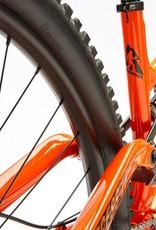 Kona Process 134 SE 2018 Medium (ex-show bike)