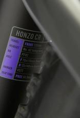 Kona Honzo CR Race 2018