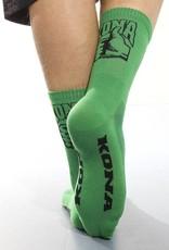 Kona Socks Mens 7