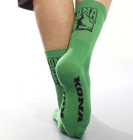 Kona Socks Mens 7 S/M