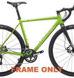 Kona Jake the Snake Frame 2015 59cm