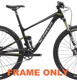 Kona Hei Hei DL Alloy Trail Frame 2016