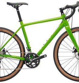 Kona Rove NRB 2018 Demo Bike 56