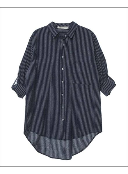 CIRCLE OF TRUST Blouse