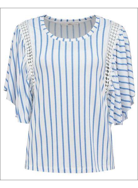AAIKO T-shirt