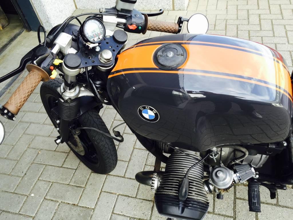 Bar End Spiegels : Set bar end spiegels met stuurgewicht u motozorg webstore