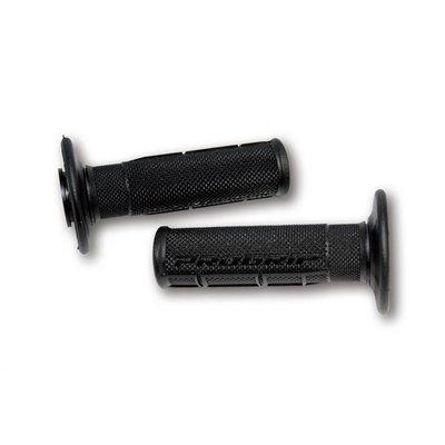 PROGRIP Motor / Tracker Handvatten Zwart