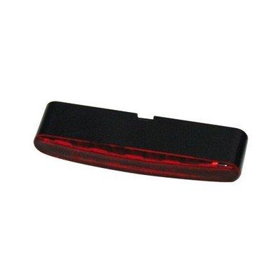 Achterlicht LED Stripe Rood