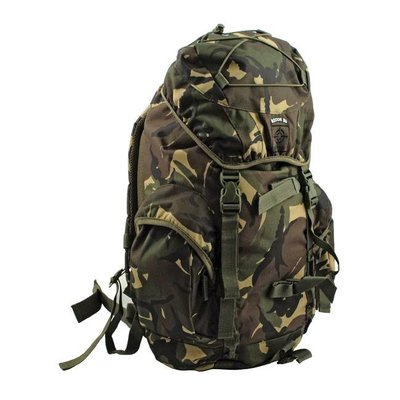 Fostex Recon Backpack 35LTR.