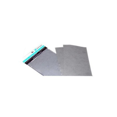 Pakkingpapier Gewapend 0.8MM