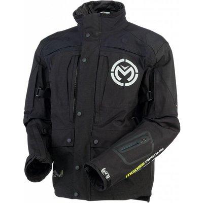 Moose Racing S6 ADV1 Adventure Jacket