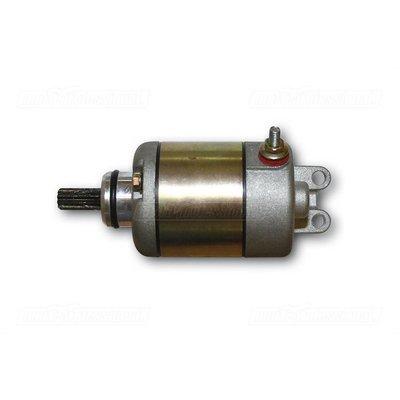 Startmotor KTM Type 1 - Diverse Modellen
