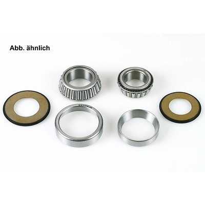 Tapered Roller Bearing Set SSS 904S - for various Suzuki Models