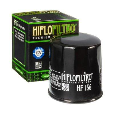Hiflo HF156 Oliefilter
