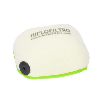 Hiflo HFF5019 Dual-Stage Racing Foam Air filter