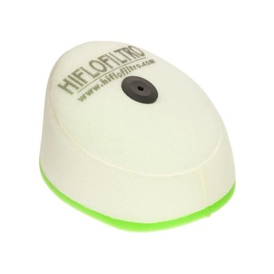 Hiflo HFF6012 Dual-Stage Racing Foam Luchtfilter