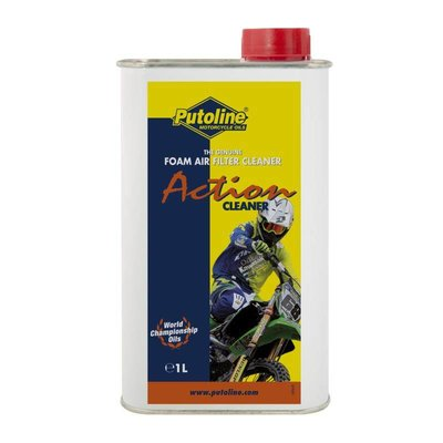 Putoline Action Filter Cleaner 1L